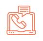 bestil-forslag-ikon