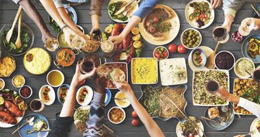 buffet-kategori-billede